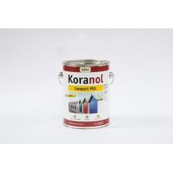Koranol® Compact MSL