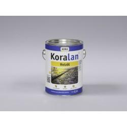 Koralan® Holzöl
