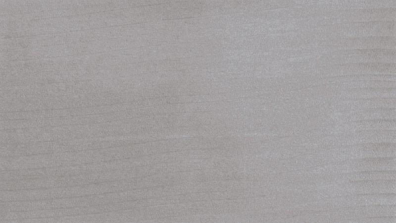 srebrno - szary