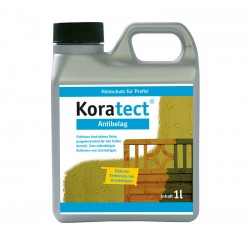Koratect® Antibelag