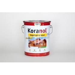 Koranol®Imprägnierlasur (lazura impregnacyjna)